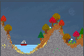 Preview fall boat World